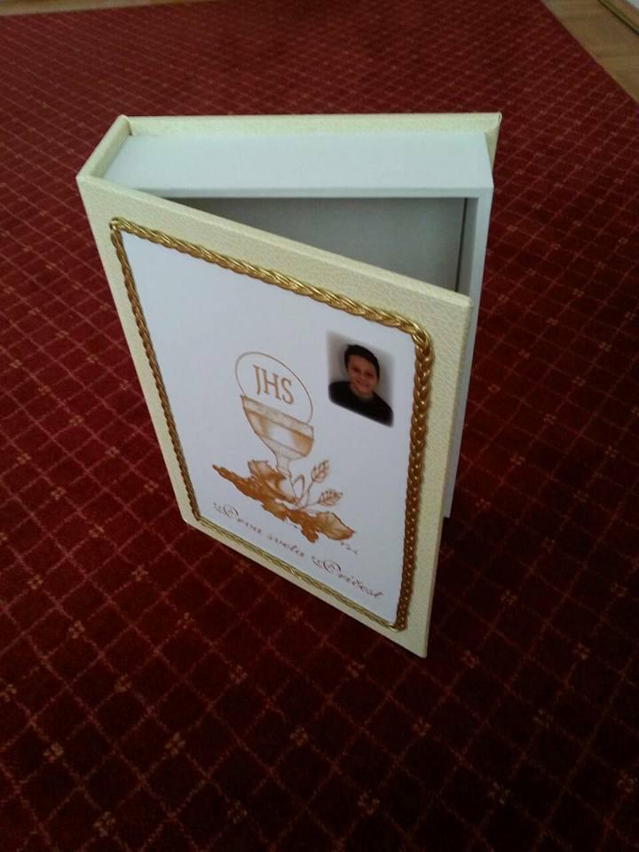 Poklon kutije
