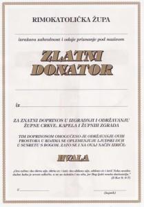 zlatni_donator